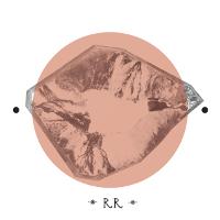 Rrose - Vanishing Pools