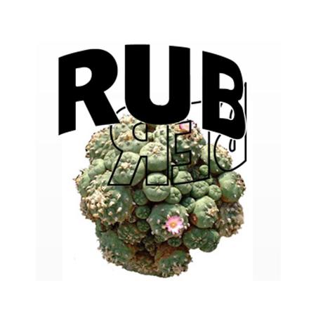 Rubber450