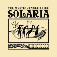 The Mystic Jungle Tribe – Sølaria