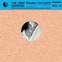 The Very Polish Cut Outs