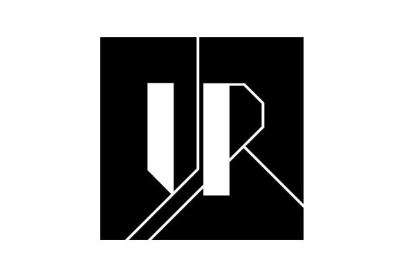 Umor-Rex-logo-590