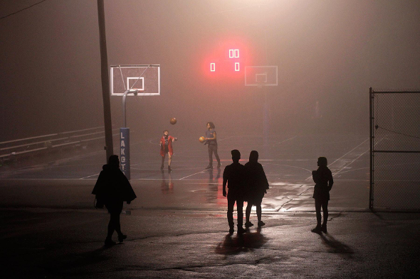basketball fog2 luis-590