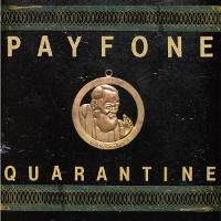 payphone-quarantine