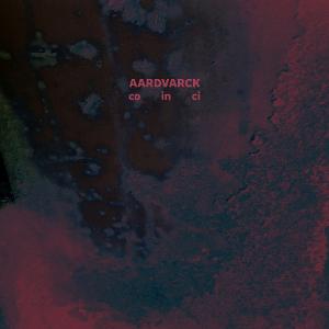 Aardvarck - Co In Ci