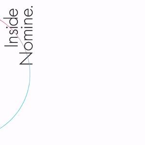 Nomine - Inside Nomine