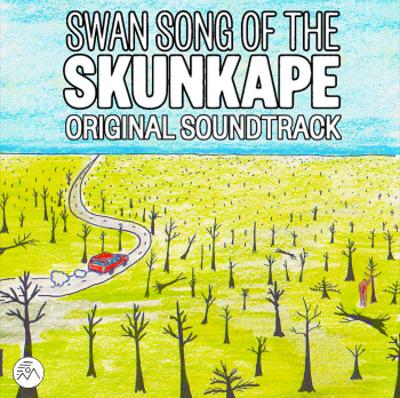 skunkape pack