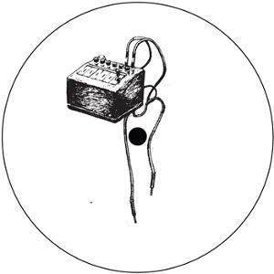 Antenes - LIES 026 5