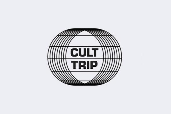 Cult Trip logo 590