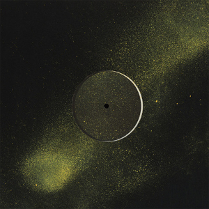 Shine Grooves - Tumannost EP