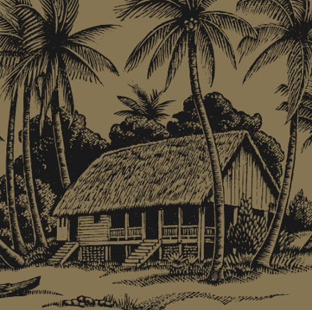 White Shadows In The South Seas-450