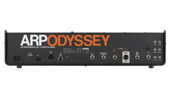 arp-odyssey-rear-970-80