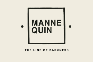 Mannequin Records – The Line of Darkness