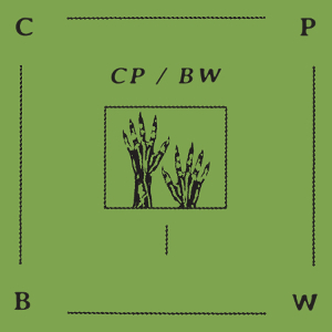 CP/BW - Untitled
