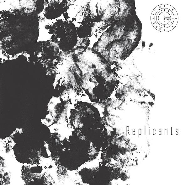Replicants