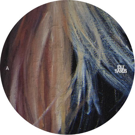 IDLE034_Label03_A