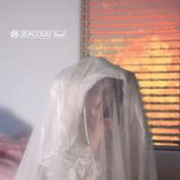 Phase Fatale – Jealous God 10 (Jealous God)