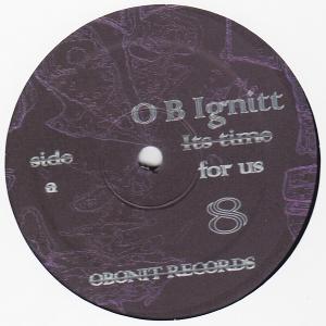 O B Ignitt - 8