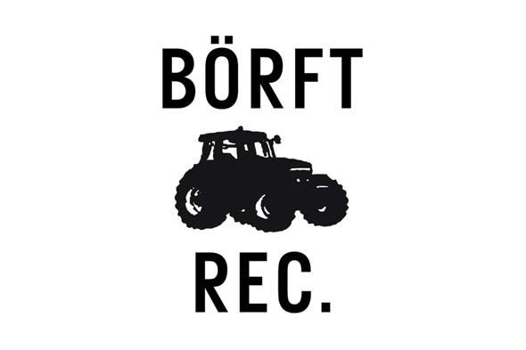 Borft 590
