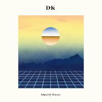 DK – Island Of Dreams (Antinote)