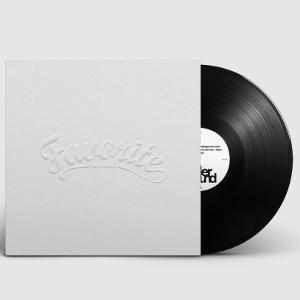 Various Artists - My Love Is Underground Volume 2