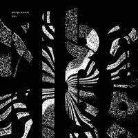 Philipp Matalla – Kiba (Kann Records)