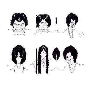 Various Artists - Wisdom Teeth 004