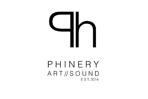 Phinery-590