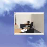 Sam Kidel – Disruptive Muzak