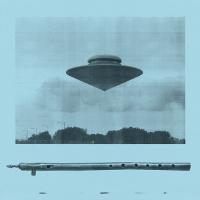 Trux – Trux (Office Recordings)