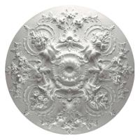 Bastien-Carrara-cover-450
