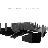Der Zyklus – Renormalon