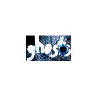 GhostDetergent-350x350