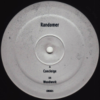 Randomer – Concierge