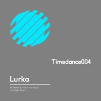Timedance_004_digital_2