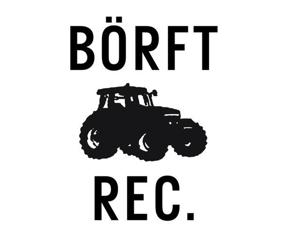 borft-590