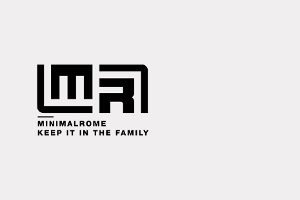 MinimalRome: Keep it in the Family