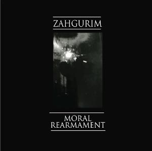 Zahgurim - Moral Rearmament