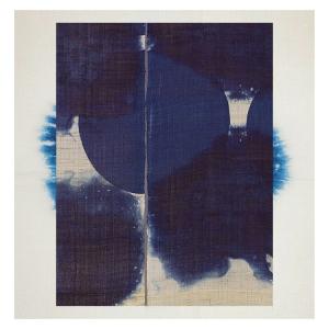 Beatrice Dillon / Karen Gwyer - Split