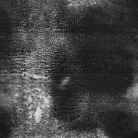 Abul Mogard – Works (Ecstatic)