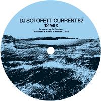 DJ Sotofett SVN – Current 82 (Keys Of Life)