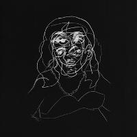 Klara Lewis – Too (Editions Mego)