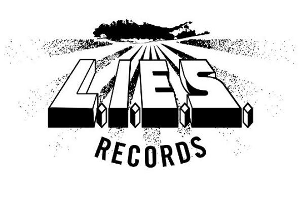 LIES-logo-590