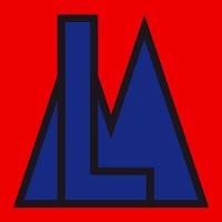 Leonardo Martelli – Previsto