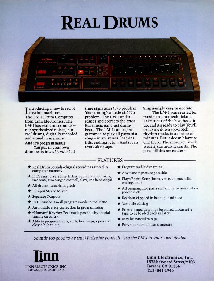 Linn_LM-1_Drum_Computer_Brochure_Page_1_300dpi