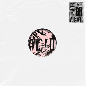 SFV Acid - DOep & Jazzchamber