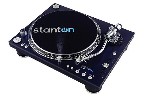 STANTON ST150