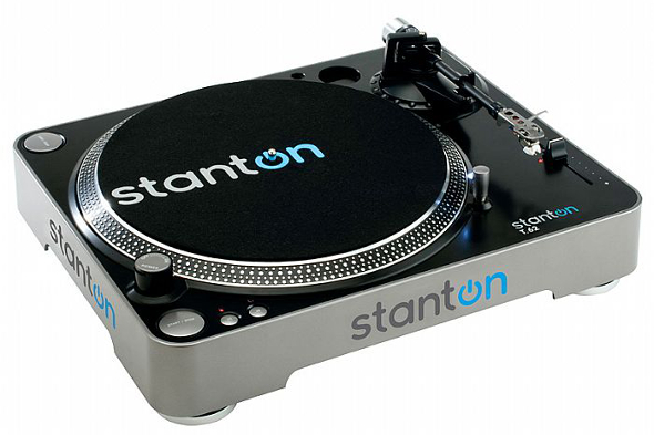10 Best: DJ Turntables | Juno Reviews