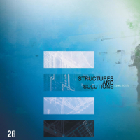 Structures Solutions 1996-2016