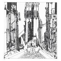Vaghe Stelle – The Full Stream Ahead