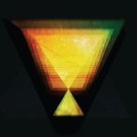 Vester Kozer – OTR EP (Houndstooth)